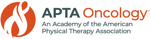 Academy of Oncologic Physical Therapy