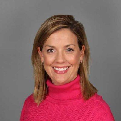Paula Stout